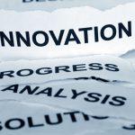 Innovation Watch