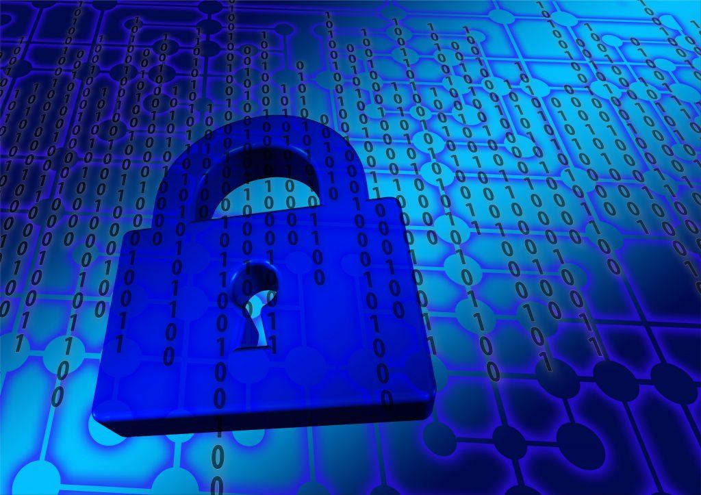 IIoT IoT security proptech