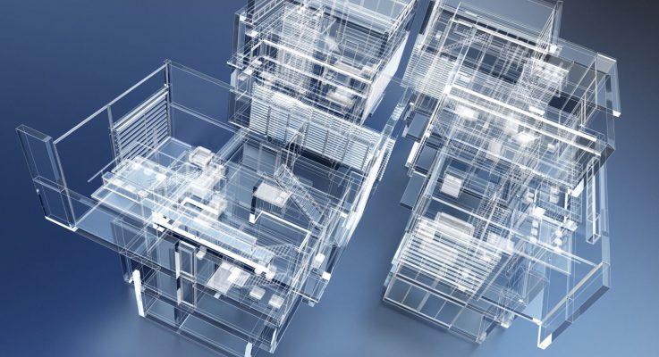 Turntide Technologies focuses on smart buildings