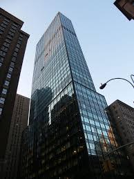 Schneider Electric, Cisco ink smart building partnership