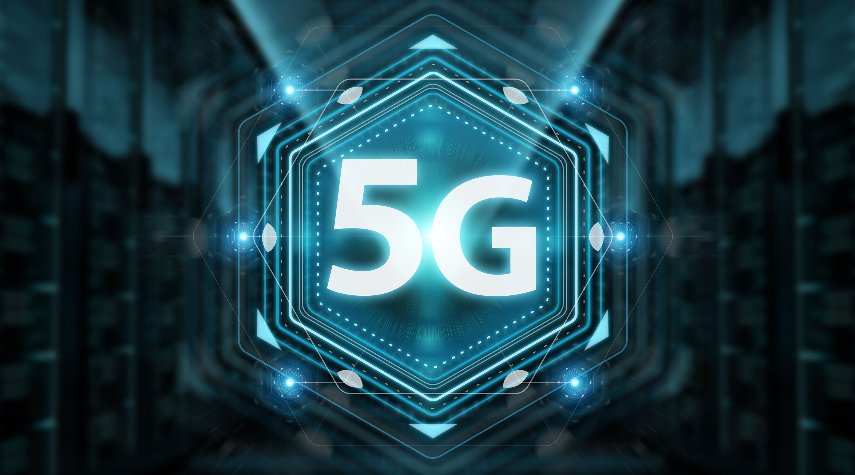 China Tower, Beijing Mobile complete 5G deployment at Beijing Capital Airport