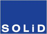 SOLiD inks partnership to boost presence in the U.S North Central region