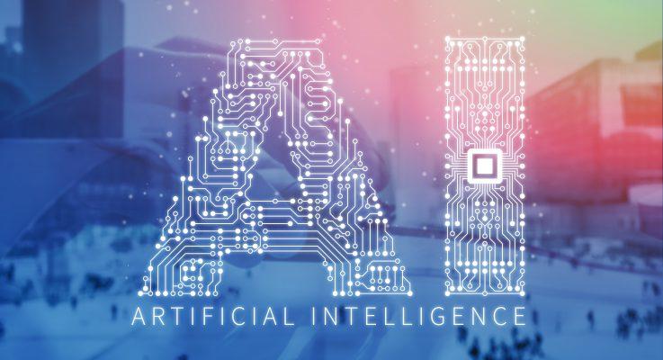 BrainBox AI inks partnership with KMC Controls