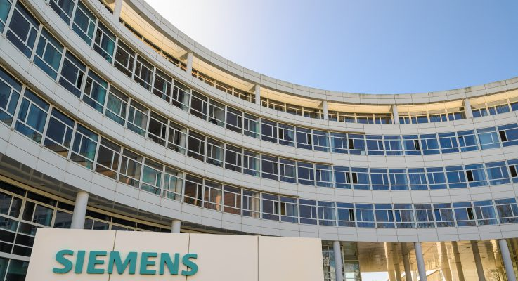 Siemens to help Halle orchestra to improve energy efficiency