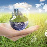 smart building eco-trends 2019