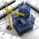 construction proptech