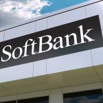 SoftBank construction tech