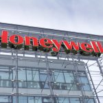Honeywell buildings