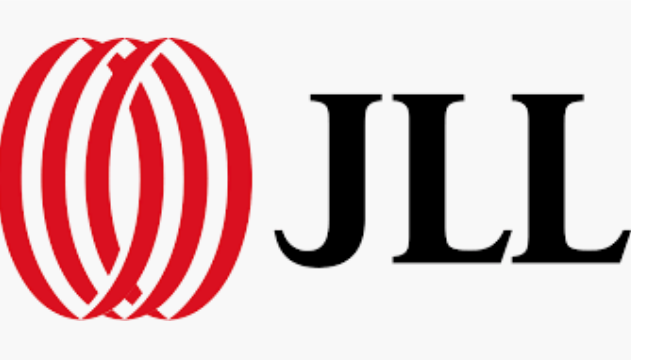 JLL acquires HFF $ 2 billion