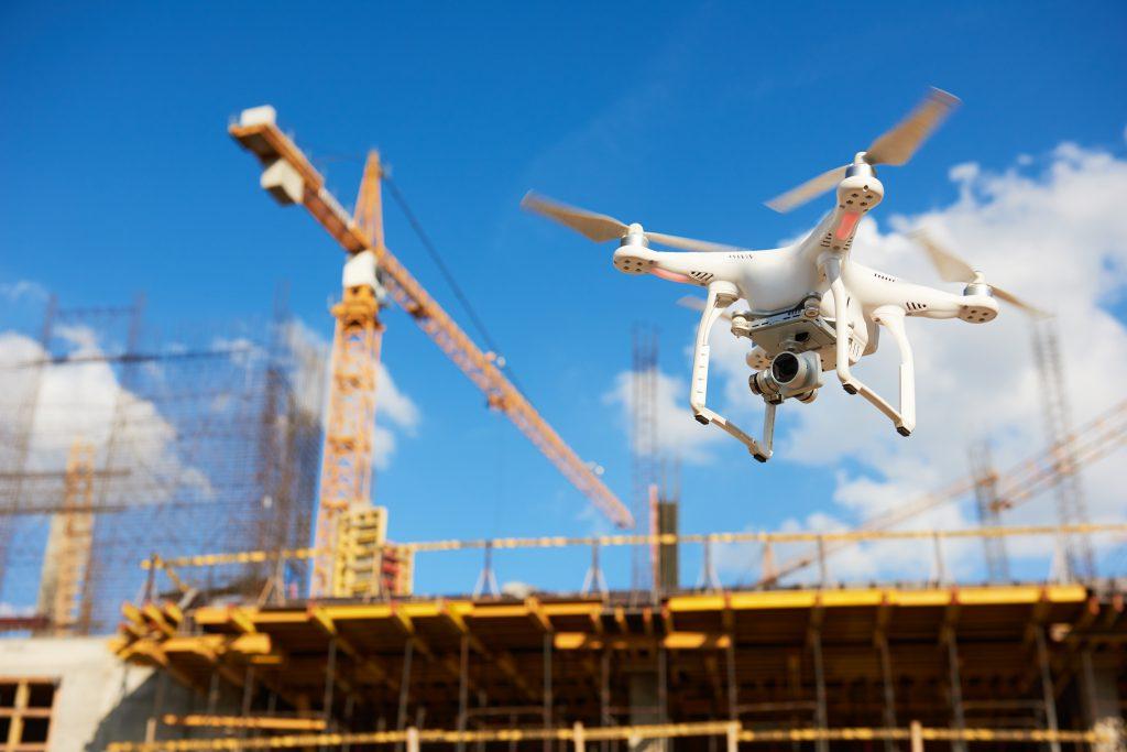 construction technology contech