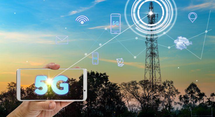 Sinclair Technologies launches DAS portfolio, new mobile duplexers