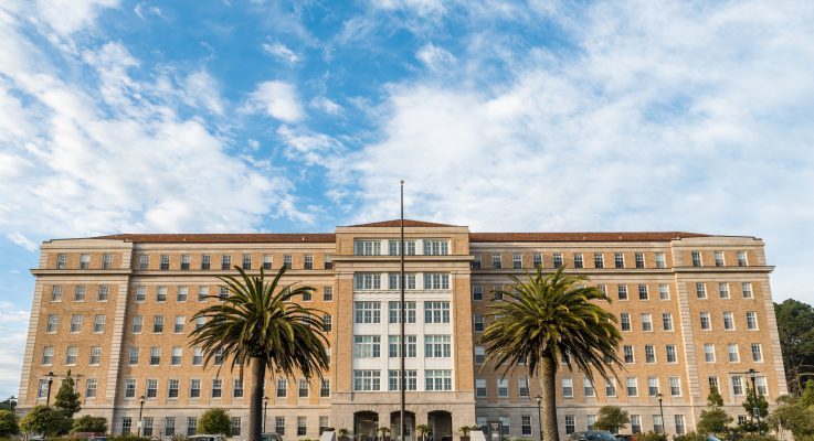 WeWork, OpenAI invest $200 million to redevelop 30-acres at Presidio's Fort Scott