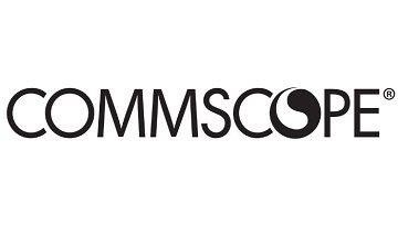 CommScope records revenues of $469m from venue and campus networks in Q1