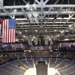antenna smart stadiums