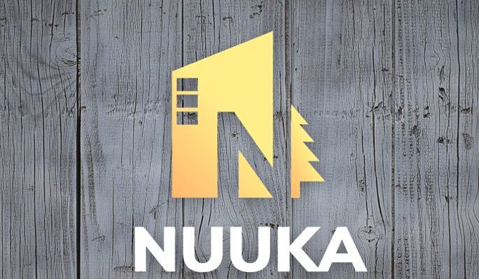 Nordic PropTech firm Nuuka joins RealEstateCore Consortium