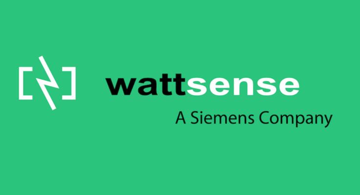 Siemens Smart Infrastructure completes acquisition of Wattsense